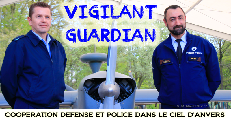 TITRE OVG.png